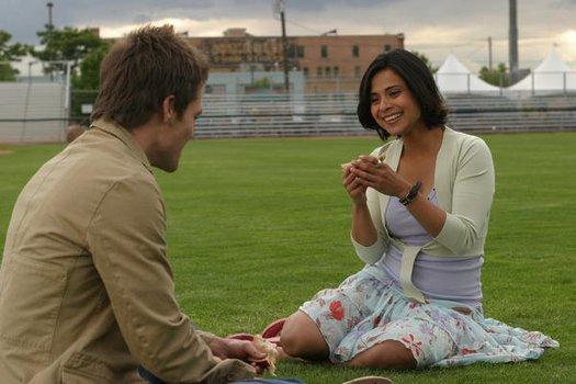 Blind Dating Film (2006) · Trailer · Kritik · KINO.de