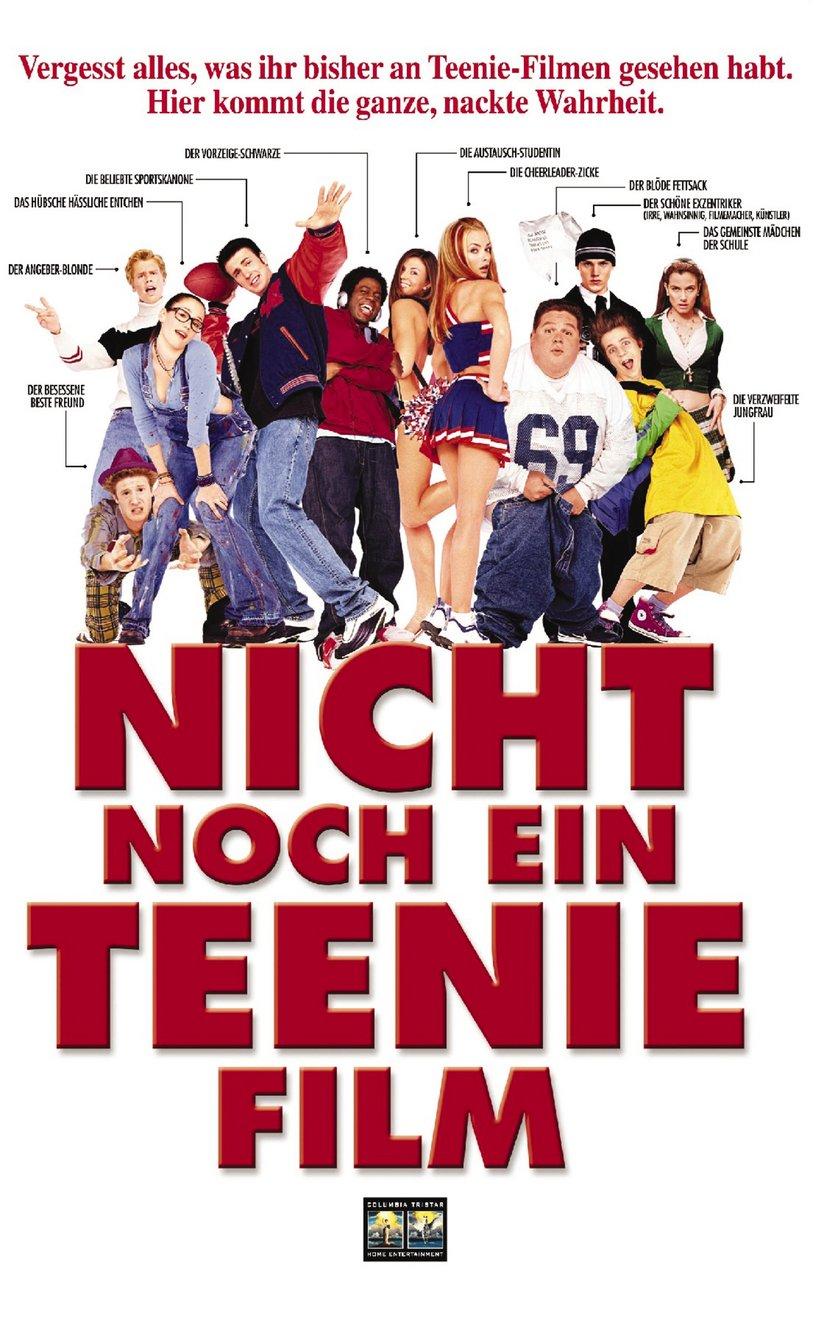 Schwarze Teenie-Sex-Filme Knopfjobs