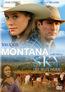Nora Roberts - Montana Sky