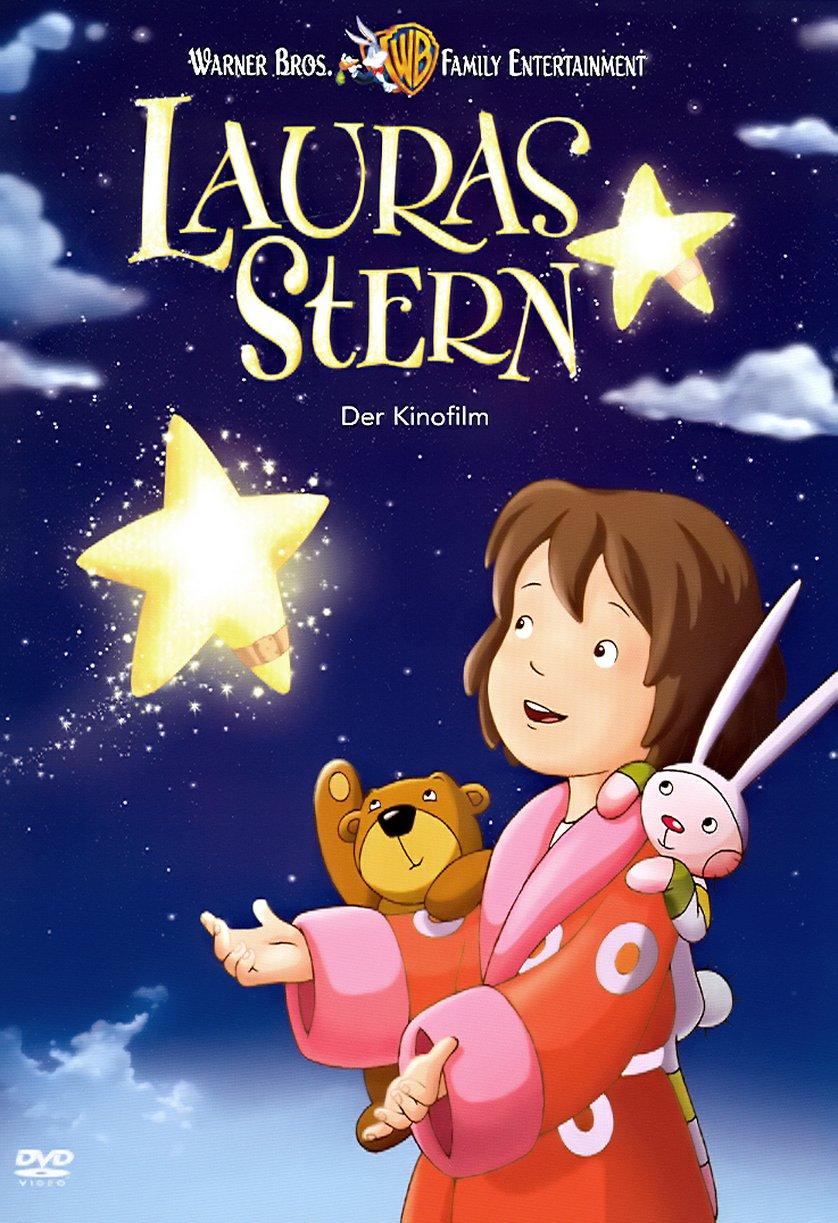 Lauras Stern Film Stream