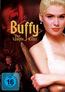 Buffy - Der Vampir-Killer