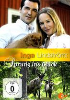 Inga Lindström - Sprung ins Glück
