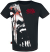 King Diamond EMP Signature Collection powered by EMP (T-Shirt)