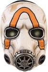 Borderlands 3 - Maske Psycho powered by EMP (Maske)