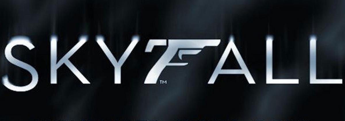 Ralph Fiennes in Skyfall: Wird Fiennes der neue MI6-Boss von 007 in 'Skyfall'?