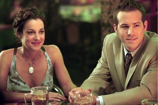 Wild Wedding - Ein ungleiches Paar