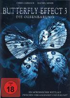 Butterfly Effect 3