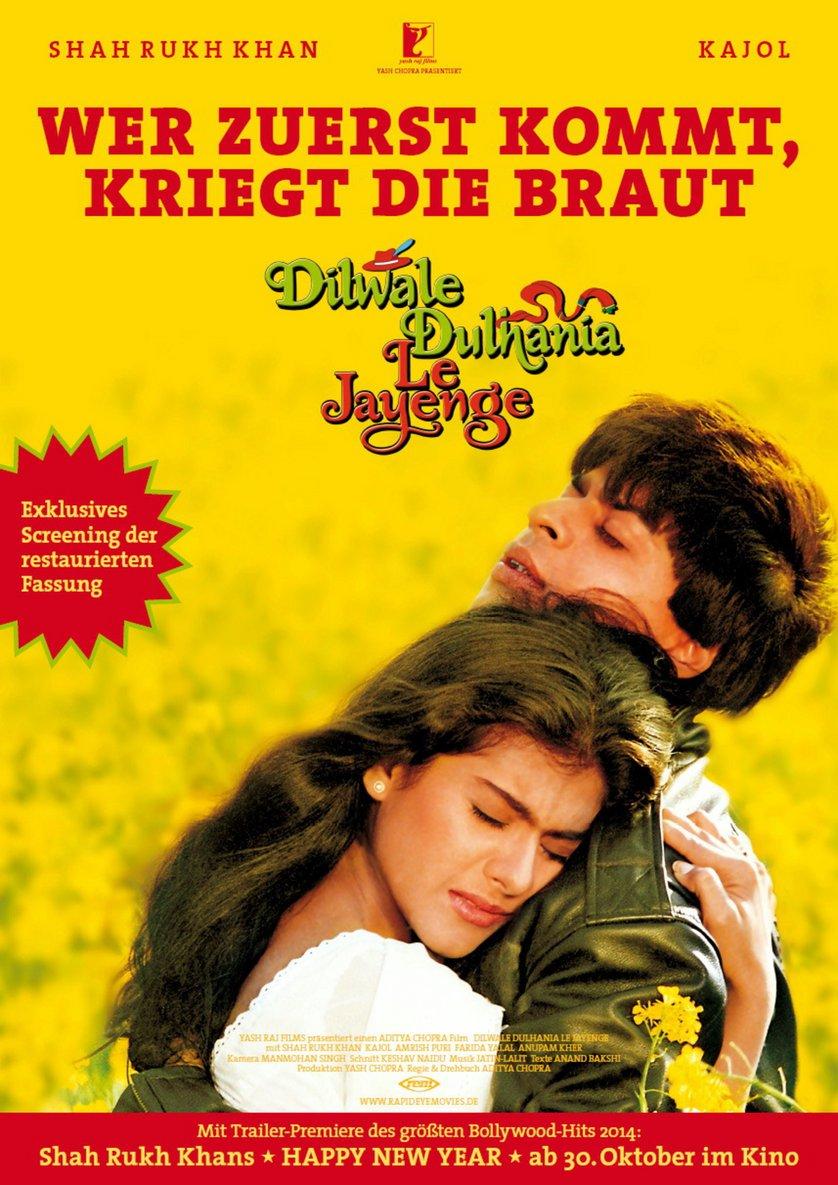 Bollywood Filme Auf Deutsch Anschauen In Voller L�Nge
