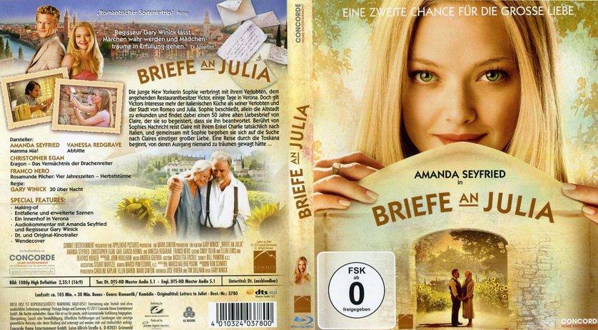 briefe an julia stream deutsch