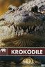 Safari - Krokodile