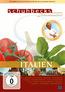 Schuhbecks Hausmannskost Italien