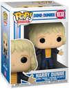 Dumm und Dümmer Harry Dunne Vinyl Figur1038 powered by EMP (Funko Pop!)