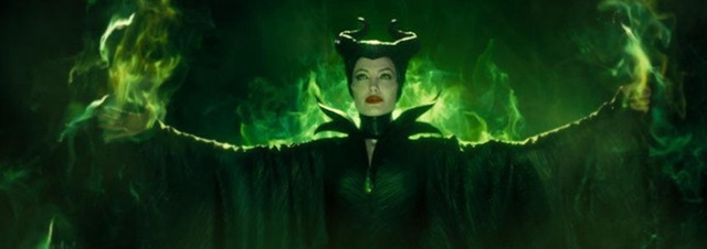 Maleficent - Die dunkle Fee: Angelina Jolie respektiert 'Dornröschen'