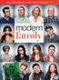 Modern Family - Staffel 11