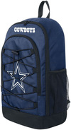NFL Dallas Cowboys powered by EMP (Rucksack)