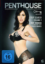 petplay shop erotische filme mit handlung