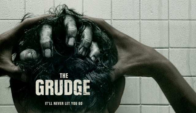 The Grudge: Ein neuer Fluch ist geboren - The Grudge