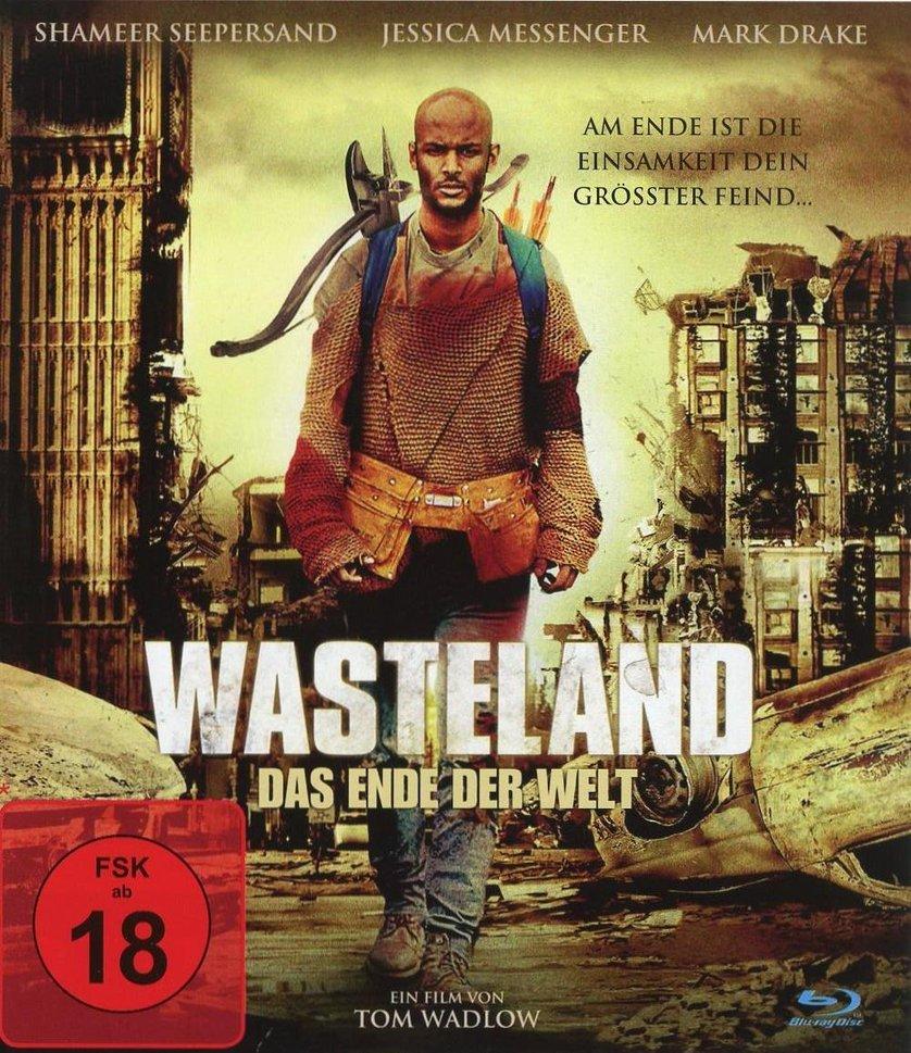 Das Ende Der Welt Film
