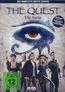 The Quest - Die Serie - Staffel 3