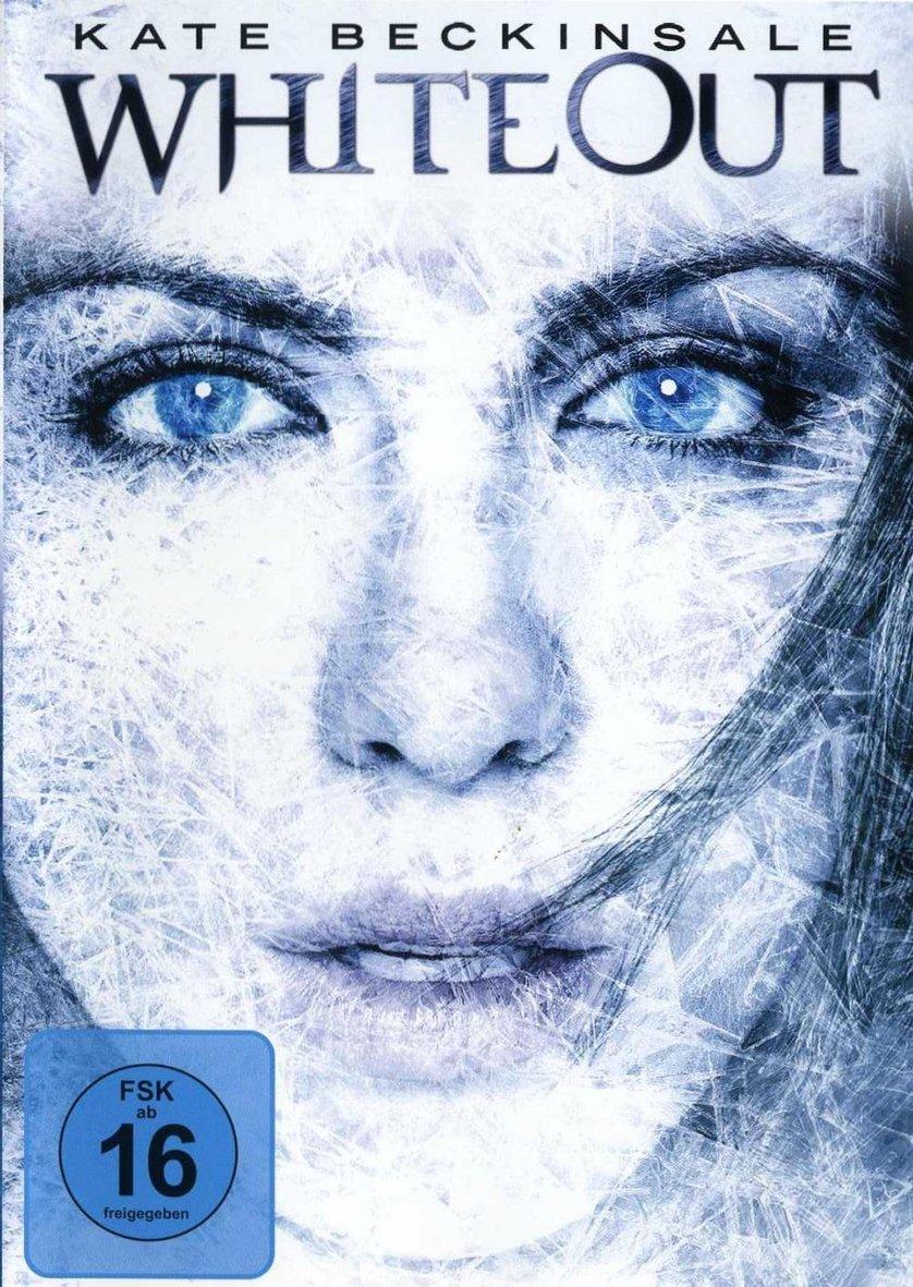 Whiteout trailer deutsch
