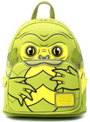 Universal Monsters Loungefly - Creature From The Black Lagoon powered by EMP (Mini-Rucksack)