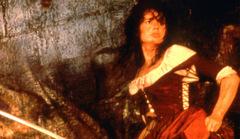 1995: Geena Davis © Kinowelt