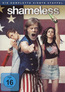 Shameless - Staffel 7