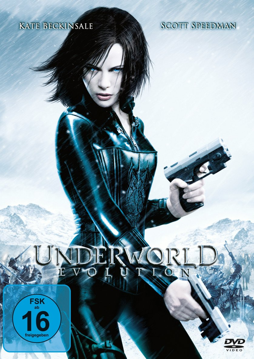 Kate beckinsale underworld 2 watch sex