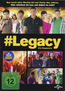 #Legacy - Die Megaparty
