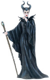 Maleficent Live Action Maleficent Figurine powered by EMP (Statue)