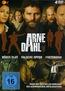 Arne Dahl - Volume 1