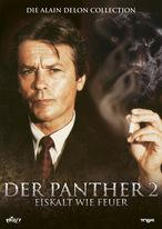 Der Panther 2