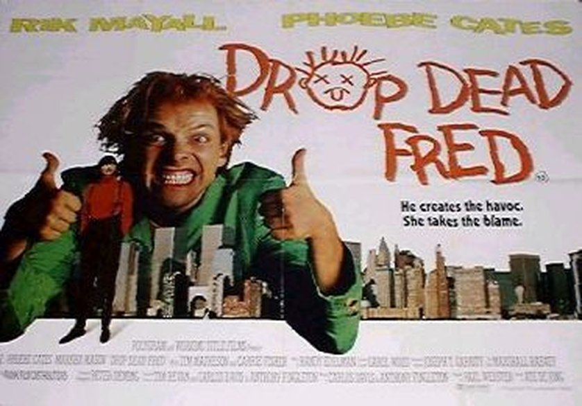 drop dead fred full movie free download