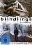 Blindlings - Blindspot