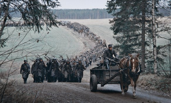 winterkrieg film
