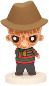 A Nightmare on Elm Street Freddy Krueger (Pokis Figur) powered by EMP