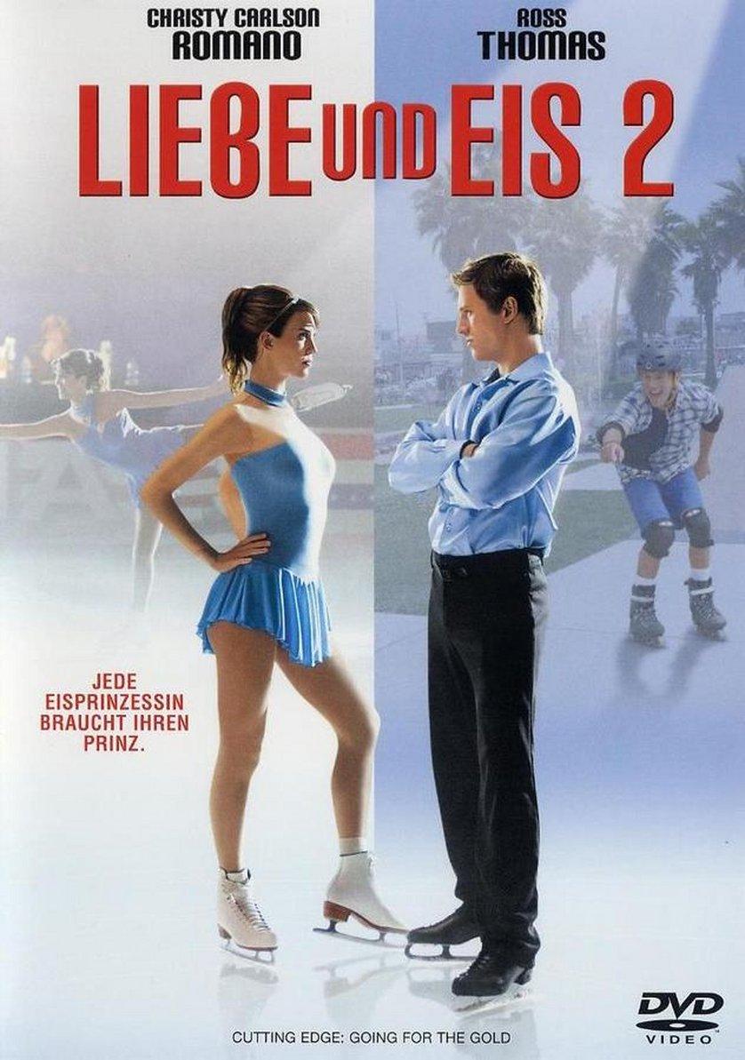Liebe Und Eis 2 Stream