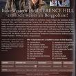 Bergpolizei Staffel 2
