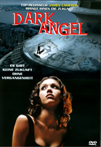 Dark Angel - Pilotfilm