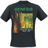 Genesis Invisible Touch Tour powered by EMP (T-Shirt)