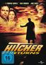 Hitcher 2 - Hitcher Returns
