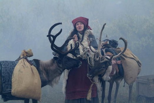 Wunder Einer Winternacht - Die Weihnachtsgeschichte Stream
