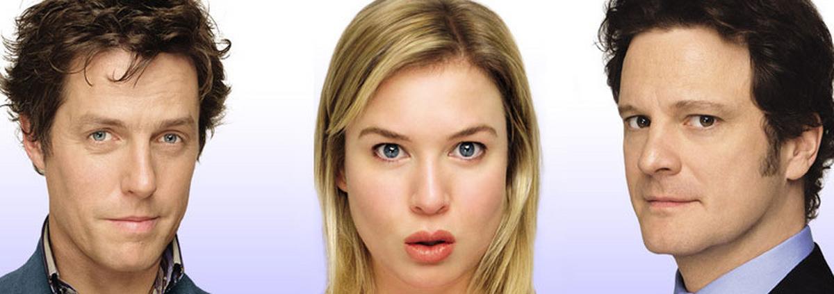 Bridget kehrt zurück!: Zellweger bestätigt dritte Bridget Jones Verfilmung