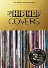 The Art Of Vinyl Covers Kalender - The Art Of Hip Hop Covers powered by EMP (Tischkalender)