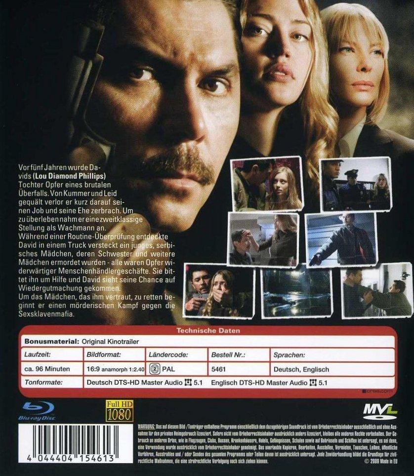 Take Down Dvd Oder Blu Ray Leihen Videobuster De