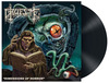 Gruesome Dimensions of horror powered by EMP (Single)
