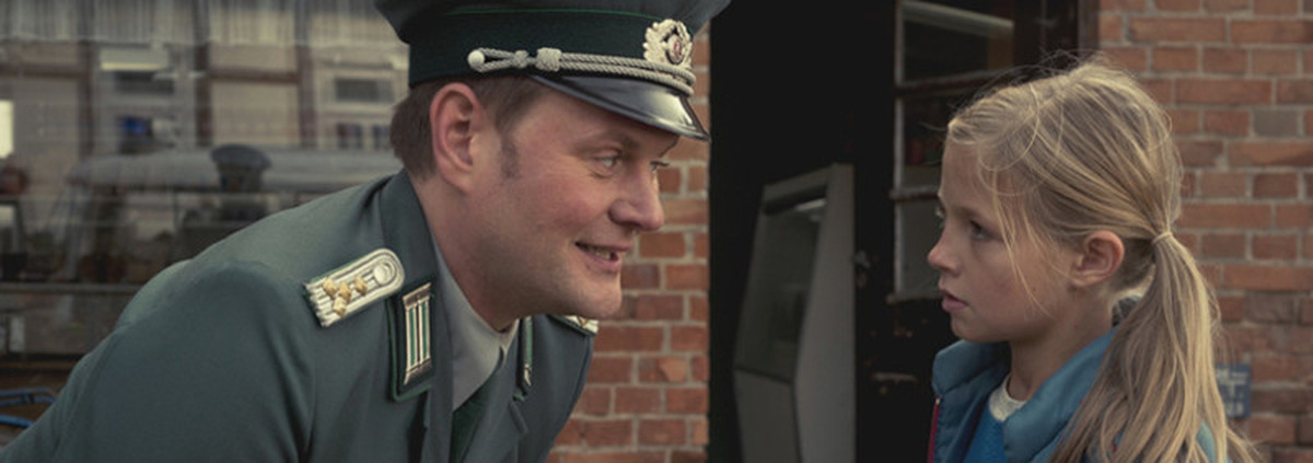 Ostalgie-Collection: Grenzenlos Filme+Serien zum Tag der Deutschen Einheit