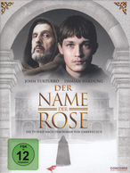 Der Name der Rose - Die Serie