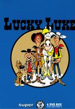 Lucky Luke - Collection 2