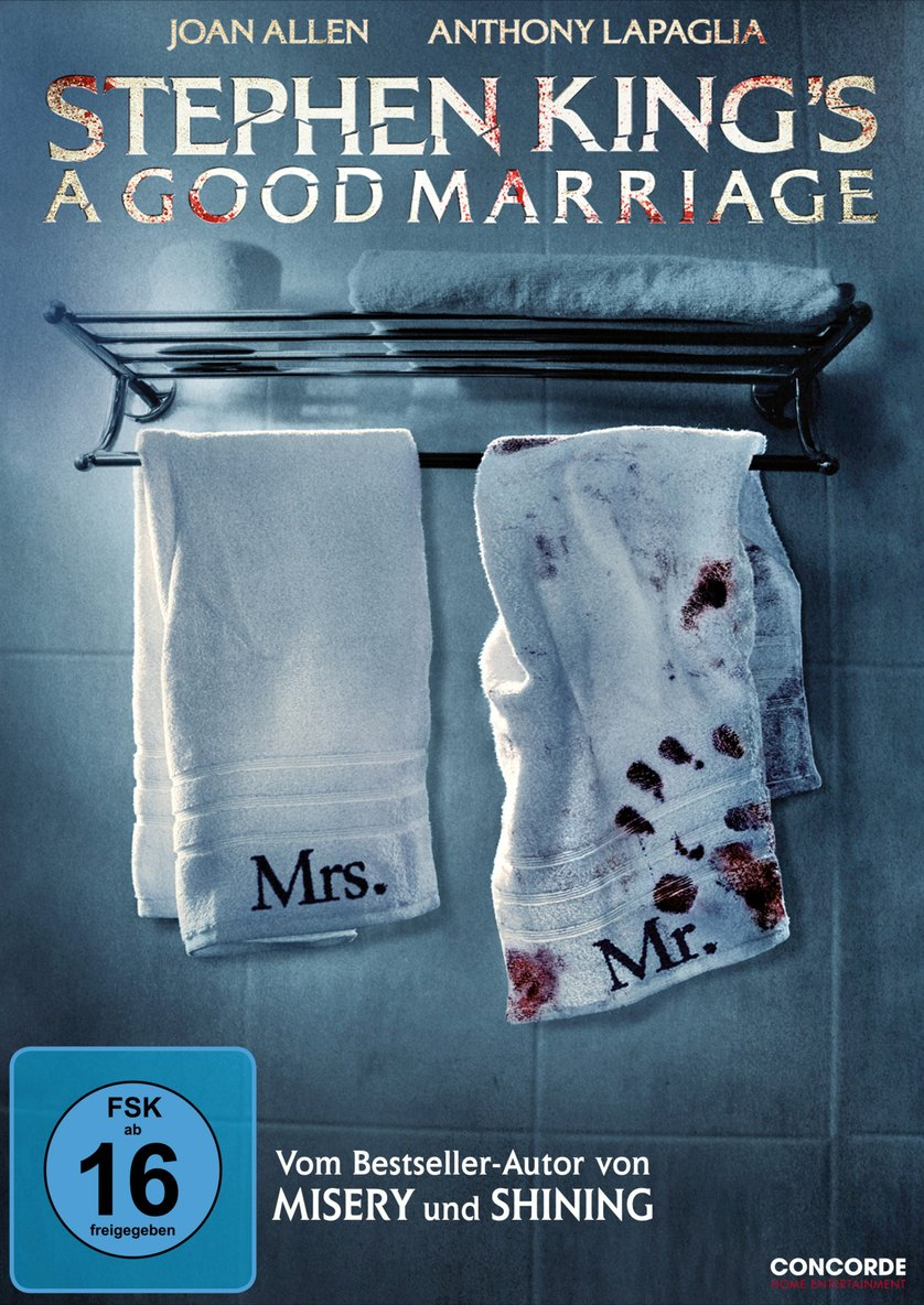 stephen kings a good marriage